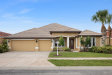 Photo of 3419 Poseidon Way, Melbourne, FL 32903 (MLS # 847966)