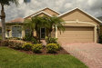 Photo of 7246 Mendell Way, Melbourne, FL 32940 (MLS # 847968)