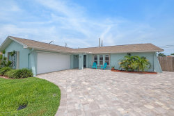 Photo of 440 Sheridan Avenue, Satellite Beach, FL 32937 (MLS # 847993)