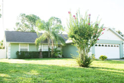 Photo of 5991 Banbury Avenue, Cocoa, FL 32927 (MLS # 848044)