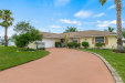 Photo of 260 Cherry Drive, Satellite Beach, FL 32937 (MLS # 848127)