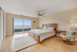 Photo of 255 Ocean Residence Court, Satellite Beach, FL 32937 (MLS # 848202)