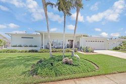 Photo of 745 S Robin Way, Satellite Beach, FL 32937 (MLS # 848211)