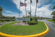 Photo of 2700 N Highway A1a, Unit 4103, Indialantic, FL 32903 (MLS # 848239)