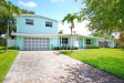 Photo of 430 Capri Road, Cocoa Beach, FL 32931 (MLS # 848260)