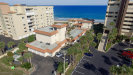 Photo of 2855 N Highway A1a, Unit H, Indialantic, FL 32903 (MLS # 848314)