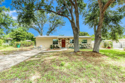 Photo of 1520 Cunningham Avenue, Merritt Island, FL 32952 (MLS # 848352)