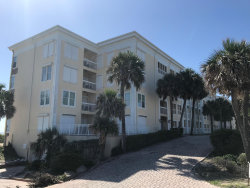 Photo of 3039 S Highway A1a, Unit 2e, Melbourne Beach, FL 32951 (MLS # 848354)