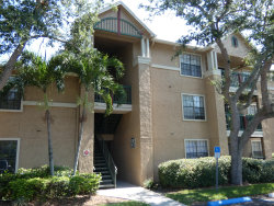 Photo of 7667 N Wickham Road, Unit 1202, Melbourne, FL 32940 (MLS # 848363)