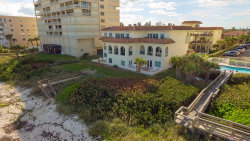 Photo of 2855 N Highway A1a, Unit G, Indialantic, FL 32903 (MLS # 848374)