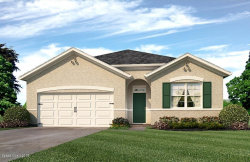 Photo of 519 Escarole Street, Palm Bay, FL 32909 (MLS # 848376)