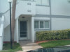Photo of 120 Beach Park Lane, Unit 27, Cape Canaveral, FL 32920 (MLS # 848417)