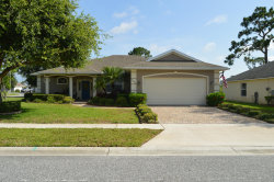 Photo of 4028 Rolling Hill Drive, Titusville, FL 32796 (MLS # 848424)