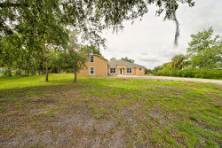 Photo of 4205 Sheridan Avenue, Cocoa, FL 32926 (MLS # 848435)