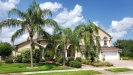 Photo of 5097 Templeton Place, Rockledge, FL 32955 (MLS # 848534)