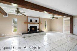 Photo of 2552 Stratford Drive, Cocoa, FL 32926 (MLS # 848563)