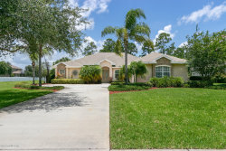 Photo of 913 Easterwood Court, Palm Bay, FL 32909 (MLS # 848569)