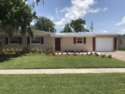 Photo of 2028 Cooper Drive, Cocoa, FL 32922 (MLS # 848581)