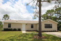 Photo of 1440 Sandusky Street, Palm Bay, FL 32909 (MLS # 848590)