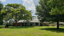 Photo of 5150 Us Highway 1, Mims, FL 32754 (MLS # 848617)