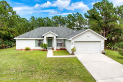 Photo of 719 Griffen Avenue, Palm Bay, FL 32908 (MLS # 848620)