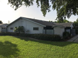 Photo of 1966 Otterbein Avenue, Unit 1103, Cocoa, FL 32926 (MLS # 848664)