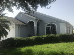 Photo of 788 Morning Cove Circle, Palm Bay, FL 32909 (MLS # 848761)