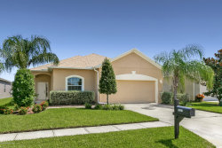 Photo of 3207 Constellation Drive, Melbourne, FL 32940 (MLS # 848808)