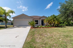 Photo of 3056 Tropical Circle, Palm Bay, FL 32909 (MLS # 848831)