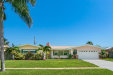 Photo of 360 Hamlin Avenue, Satellite Beach, FL 32937 (MLS # 848839)