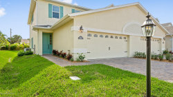 Photo of 1011 Steven Patrick Avenue, Indian Harbour Beach, FL 32937 (MLS # 849085)