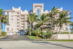 Photo of 2095 Highway A1a, Unit 4301, Indian Harbour Beach, FL 32937 (MLS # 849146)