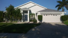 Photo of 422 Heathrow Circle, Rockledge, FL 32955 (MLS # 849184)