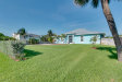 Photo of 1960 N Highway A1a, Indialantic, FL 32903 (MLS # 849586)
