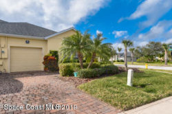 Photo of 2560 Camberly Circle, Melbourne, FL 32940 (MLS # 849632)