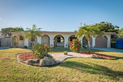 Photo of 170 Herron Drive, Satellite Beach, FL 32937 (MLS # 849861)