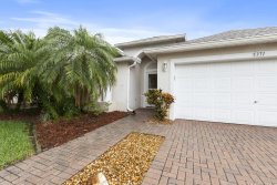 Photo of 5371 Somerville Drive, Rockledge, FL 32955 (MLS # 849922)