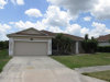 Photo of 5396 Indigo Crossing Drive, Rockledge, FL 32955 (MLS # 849957)