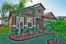 Photo of 3975 Harvest Circle, Rockledge, FL 32955 (MLS # 849964)