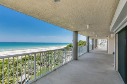 Photo of 989 N Highway A1a, Unit 3, Indialantic, FL 32903 (MLS # 850003)