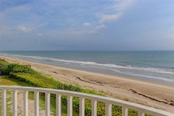 Photo of 2225 Highway A1a, Unit 305, Satellite Beach, FL 32937 (MLS # 850113)