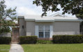Photo of 1480 Malibu Circle, Unit 101, Palm Bay, FL 32905 (MLS # 850166)