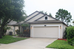 Photo of 600 Loxley Court, Titusville, FL 32780 (MLS # 850272)