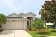 Photo of 1743 Sun Gazer Drive, Viera, FL 32955 (MLS # 850322)