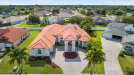 Photo of 1327 Centennial Way, Rockledge, FL 32955 (MLS # 850364)