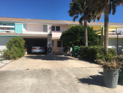 Photo of 681 Atlantic Drive, Satellite Beach, FL 32937 (MLS # 850421)