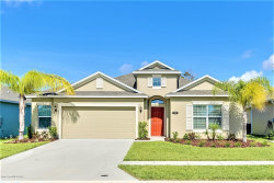 Photo of 4215 Sage Brush Circle, Melbourne, FL 32901 (MLS # 850474)