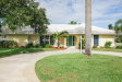 Photo of 400 S Ramona Avenue, Indialantic, FL 32903 (MLS # 850539)