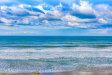 Photo of 2065 Highway A1a, Unit 1601, Indian Harbour Beach, FL 32937 (MLS # 850553)