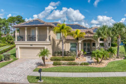 Photo of 1452 Tralee Bay Avenue, Melbourne, FL 32940 (MLS # 850560)